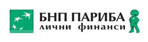 logo_Jet_Credit